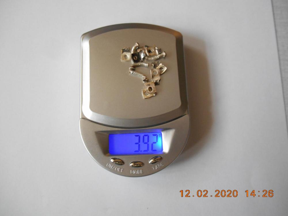 DSCN2613.thumb.JPG.5d8c09196820073610b1afb1037b60b2.JPG