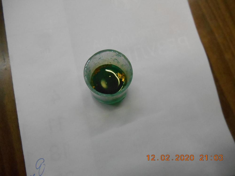 DSCN2621.thumb.JPG.76549e65652e77c71c1fa354d91e12e9.JPG