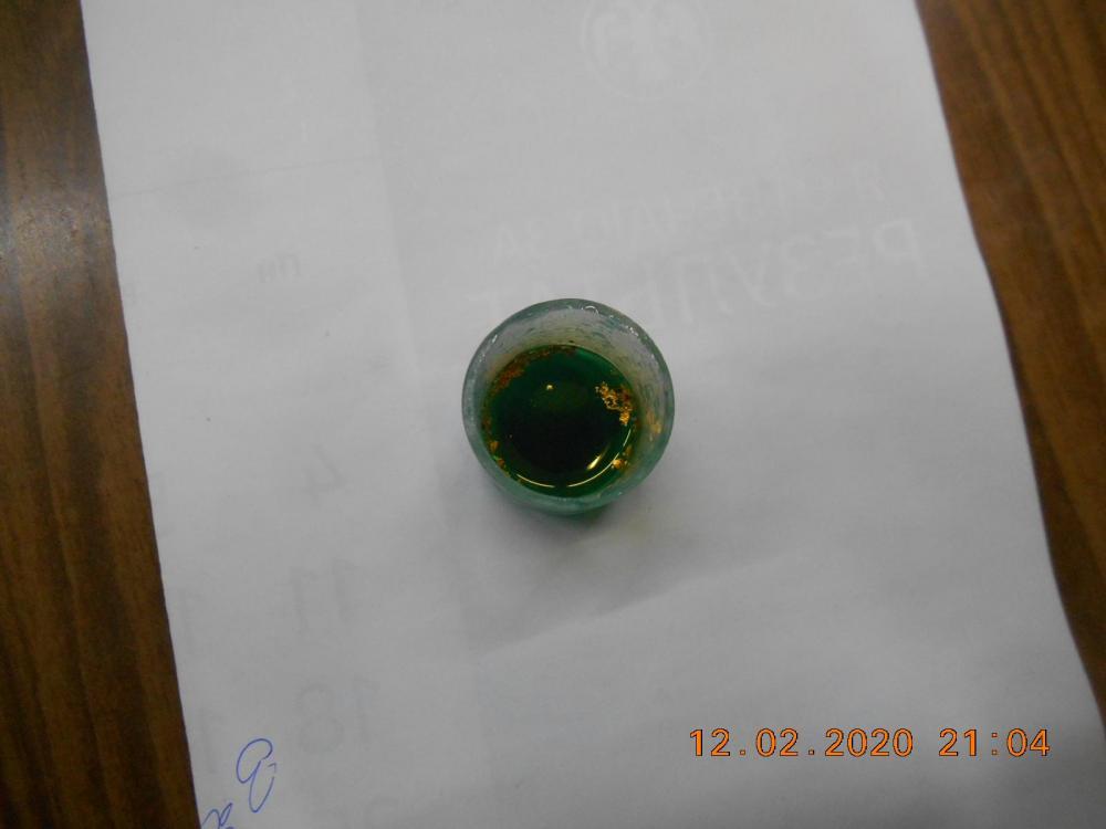 DSCN2624.thumb.JPG.cf0cc0c8471b4eb606f79810fce4a596.JPG