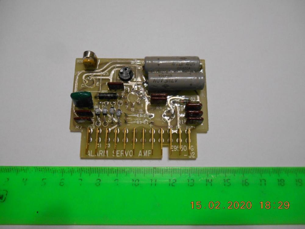 DSCN2650.thumb.JPG.905aee5cb5e263fbbbe8fdf17b697371.JPG