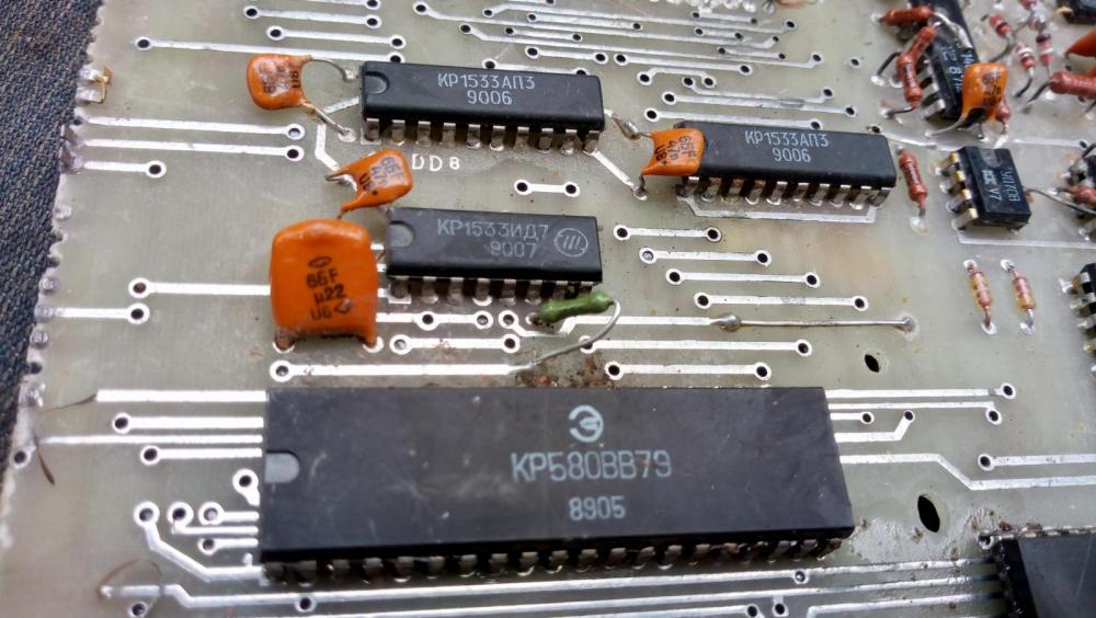 IMG_20200422_160320464_HDR.thumb.jpg.369169723e0818b7149982dcc284cbd1.jpg