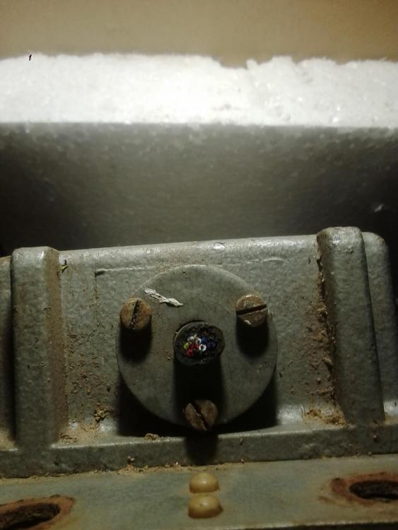 008.thumb.jpg.ff142092cdce7081f428e917cfae7c01.jpg