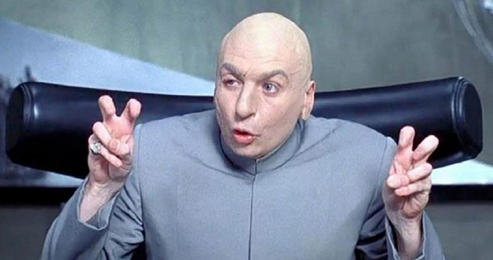 austin-powers-dr-evil-featured-Cropped.jpg