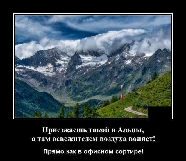 1596724314_demotivatory_04.jpg