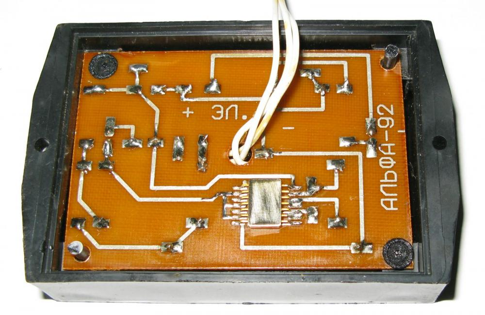 IMG_8351.thumb.JPG.13a6438c7acc18828fcb4220fb6ffc56.JPG