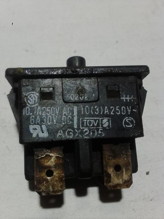 001.thumb.jpg.e2f714b2657c8e56aef69cd26ab464d1.jpg