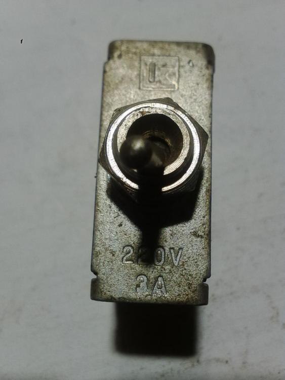 009.thumb.jpg.a75910bcf743d3a73c532a653fced502.jpg