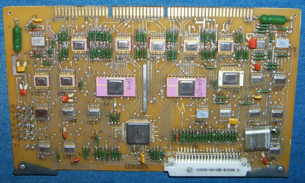 100_7880.thumb.JPG.f7edd609ad9ba6bf809acc7fc5ffd453.JPG
