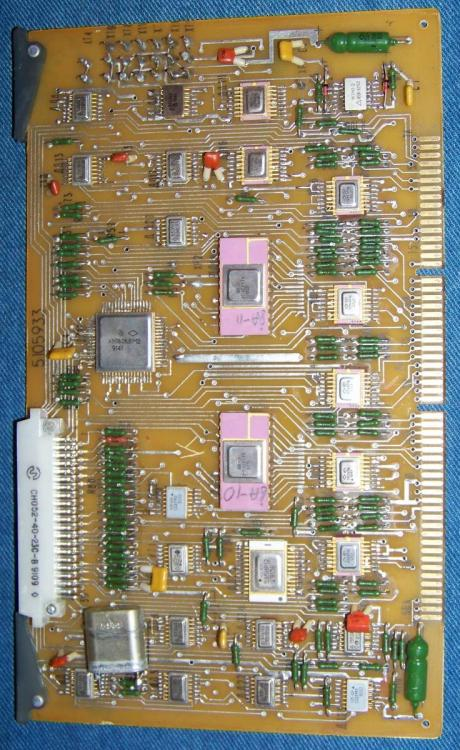 100_7881.thumb.JPG.b4f89c8b65bcf9e6c5bd0de48cb56ec7.JPG