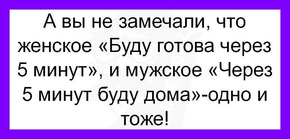изображение_viber_2020-01-02_14-43-54.jpg