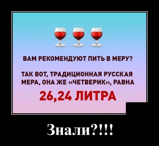 5759.jpg.8d50b9647296941e0d49ec1a82653ecb.jpg
