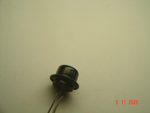 DSC05572.JPG.4ee68e4bcc993a25d378ce2375b9974e.JPG