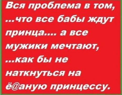 IMG-69466bfd3c32047fe67d66c7bfc6a752-V.jpg