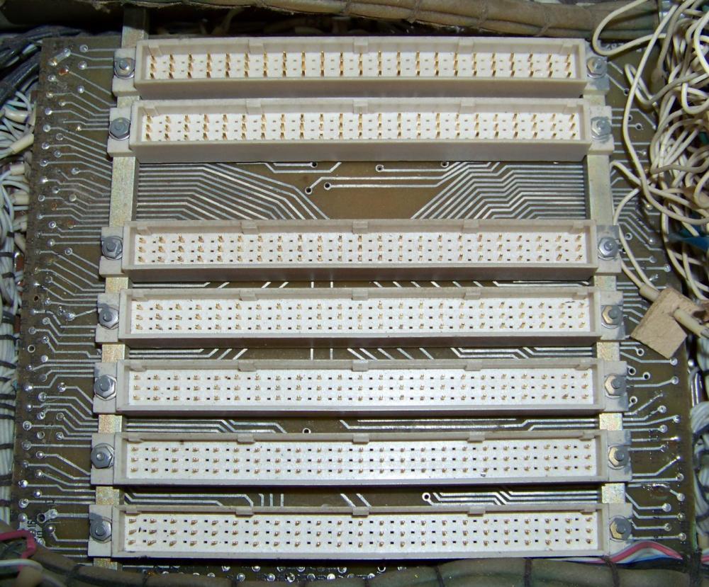 100_8107.thumb.JPG.d881451509320df5fc49a1016449d9e2.JPG