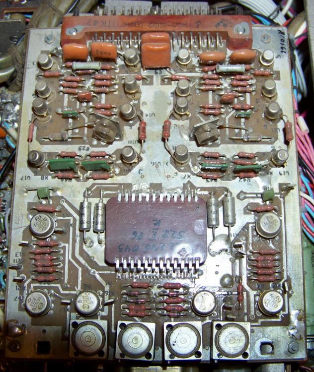 100_8152.thumb.JPG.d44c50506e71cc1f19cdce67a3004da8.JPG