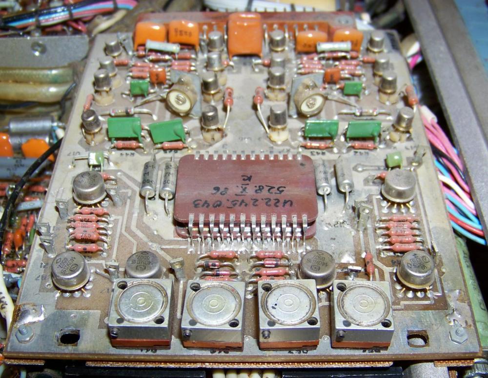 100_8154.thumb.JPG.ed7f96b925d3b2e3460a976f420cdc24.JPG