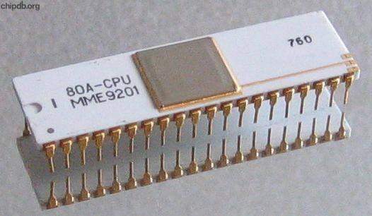 MME_80A_CPU.jpg.55584976ebf8a0c3ae6e3cda749a5532.jpg