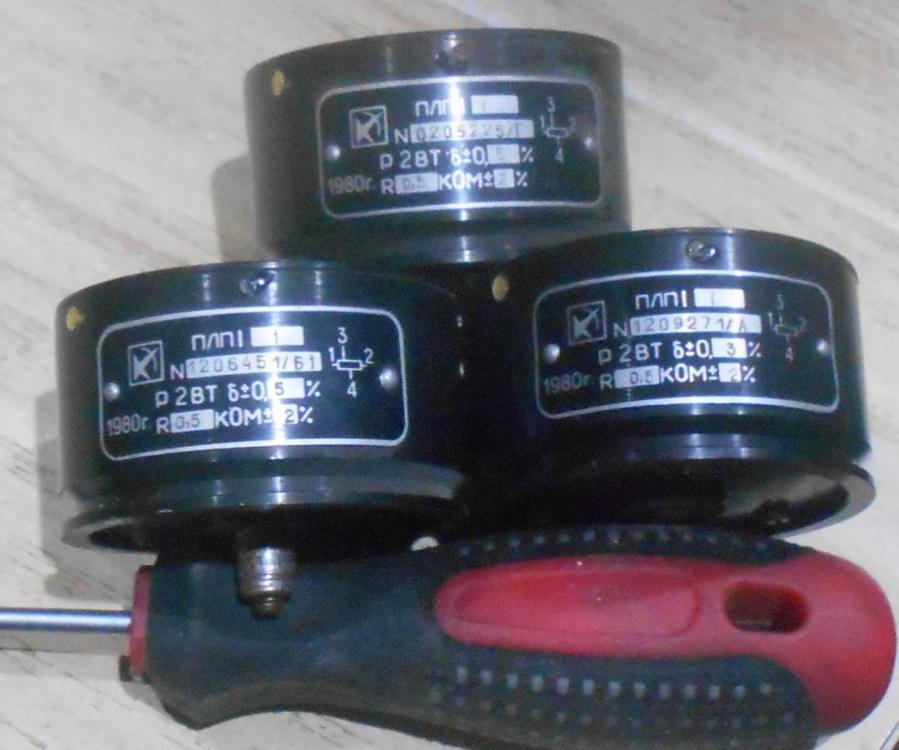 003.thumb.JPG.f310e7ee33436a336e2d289c53ea512b.JPG
