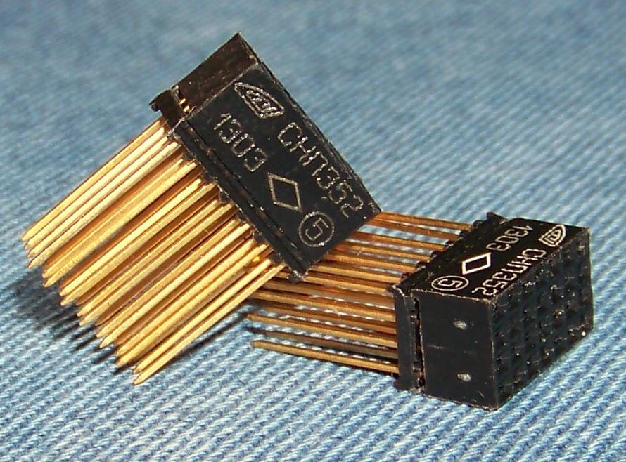 100_8250.JPG.59c74f5a2c7684164dbf8ad2535b02fc.JPG