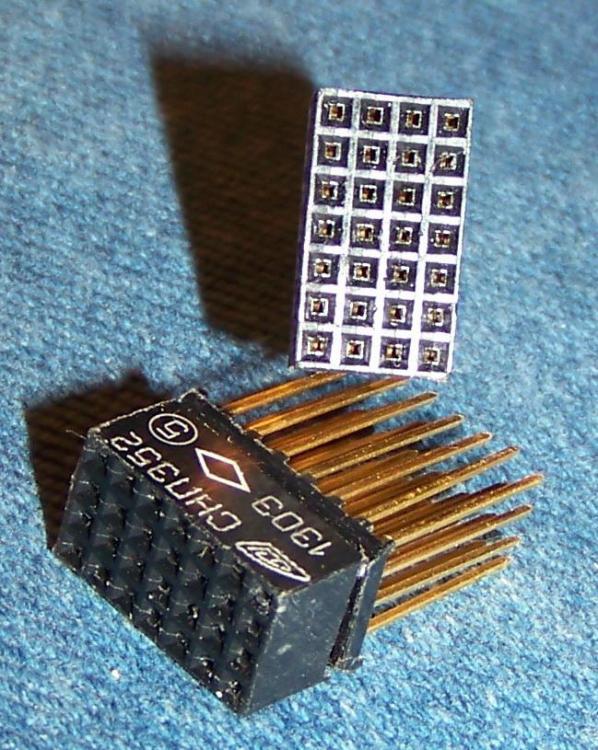 100_8252.thumb.JPG.50e0cd51a0420ac912820444aae13b91.JPG