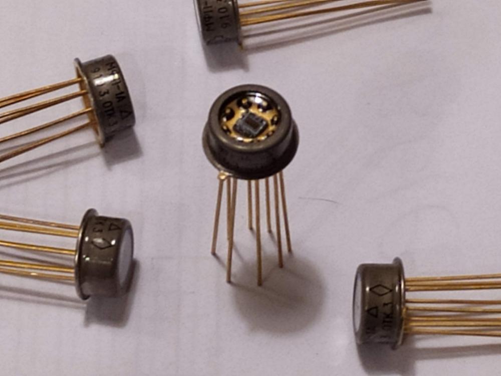 6CD3C845-967F-4751-85D8-3B5E5E080D9B.jpeg