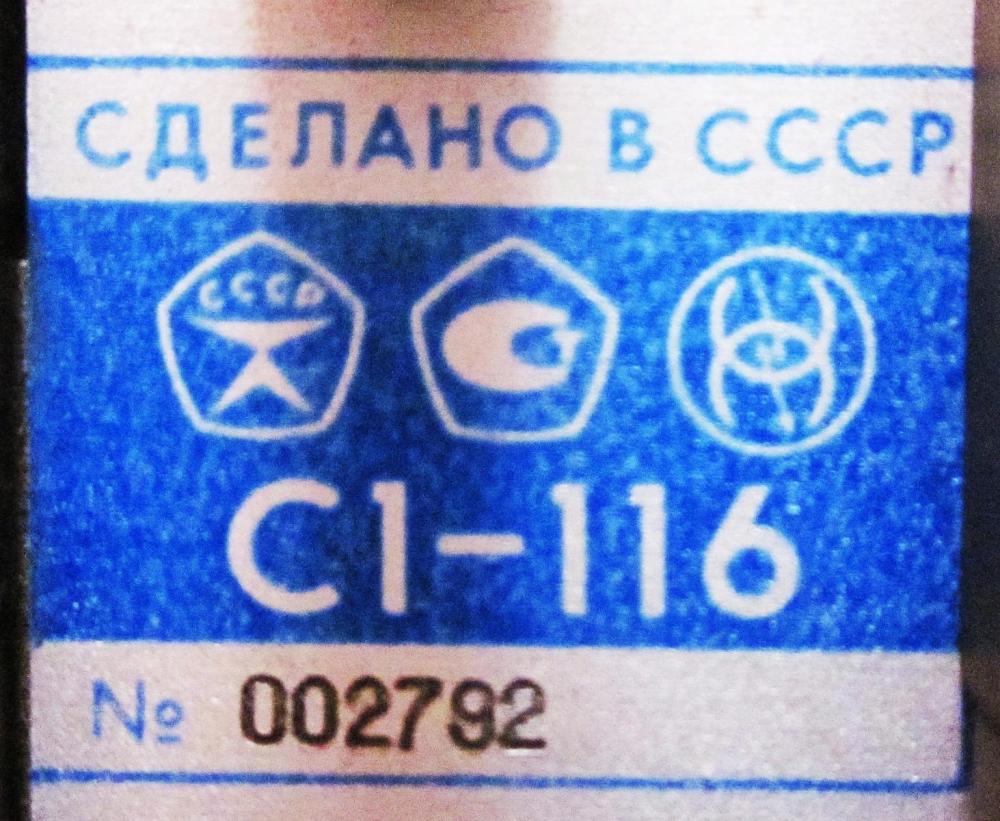 1.thumb.jpg.97ec806520259c41e97ffc8fe23f7dc7.jpg