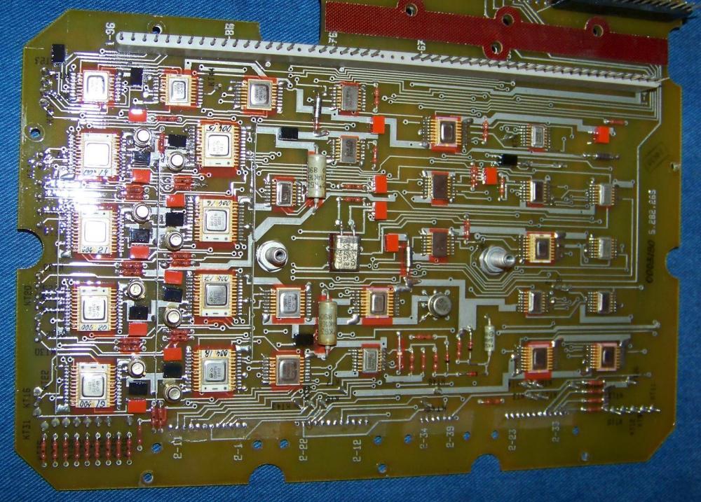 100_8332.thumb.JPG.d1b9a5441814489c1b33bb862cc29eb4.JPG