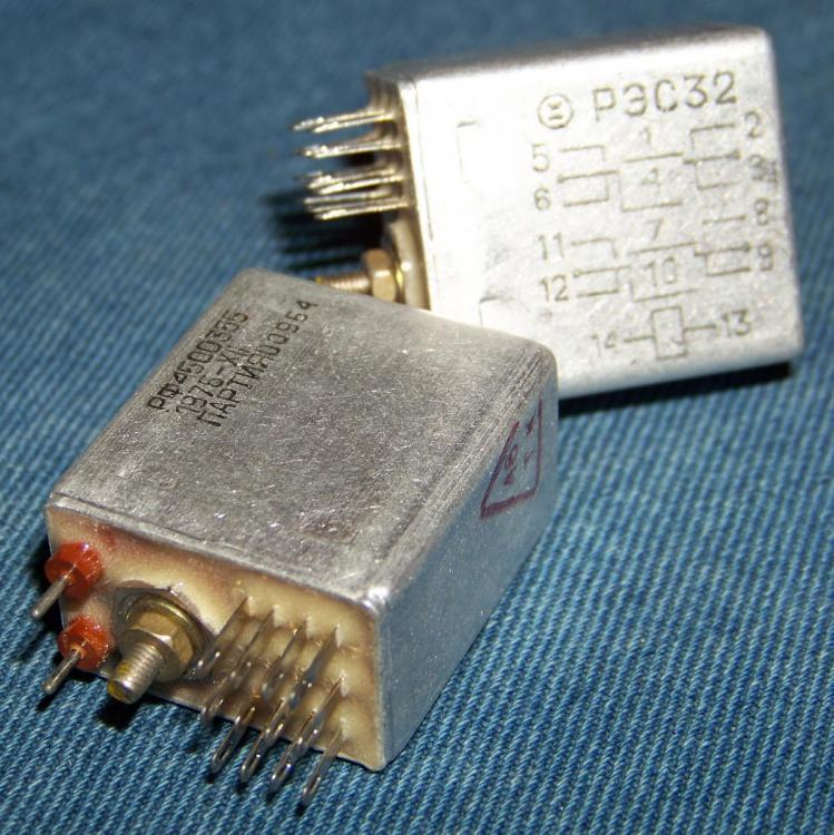 100_8424.thumb.JPG.ca48e130c120e6ebcd6935c642a61d77.JPG