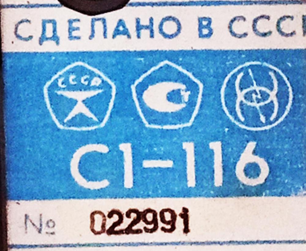 2.thumb.jpg.d4948f7423484552b22fb50d225cac4f.jpg