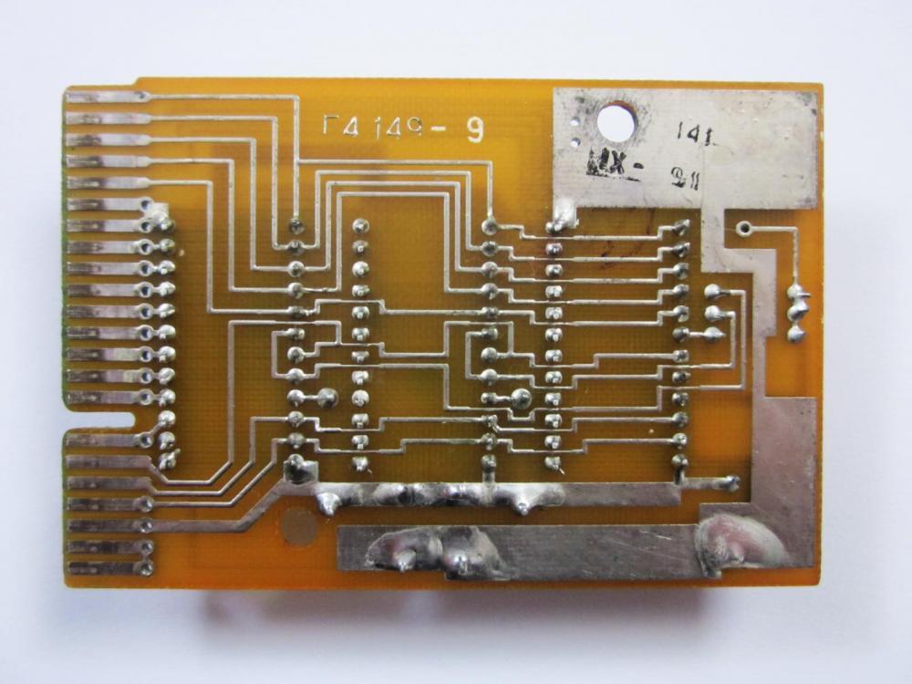 IMG_4039.thumb.JPG.fa29882b6862941d4a7b9baac8741758.JPG