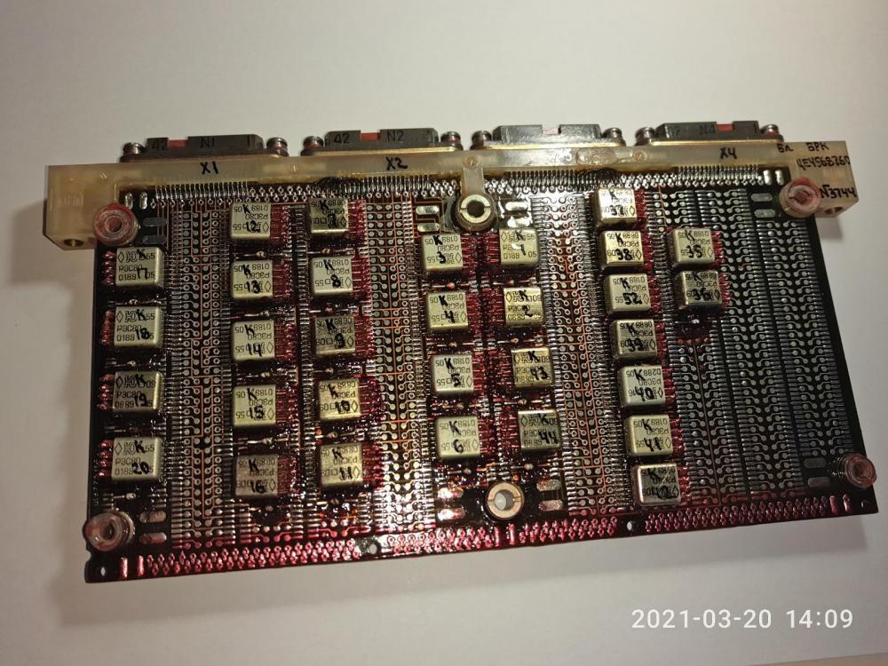 P10320-140942.thumb.jpg.dfedf14f7c8d87c4dcc6737581587f65.jpg