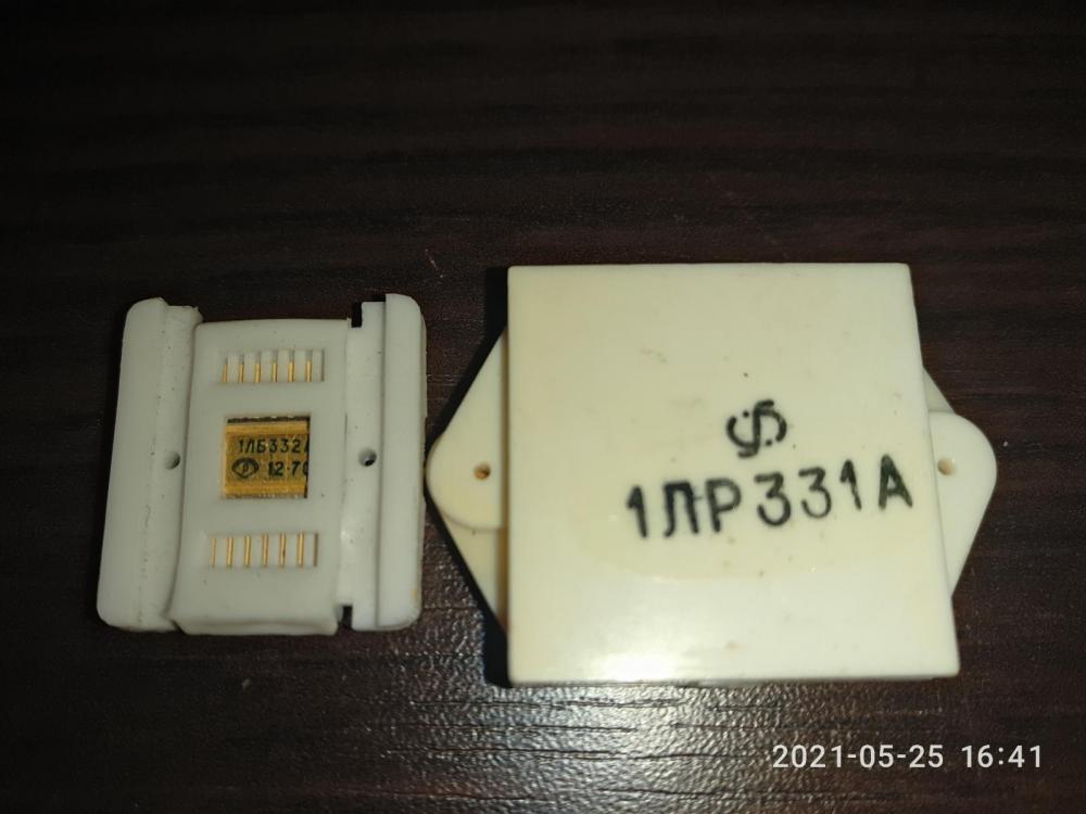 P10525-164130.thumb.jpg.e41b30207bfc6892a6f8ad8e725d5852.jpg