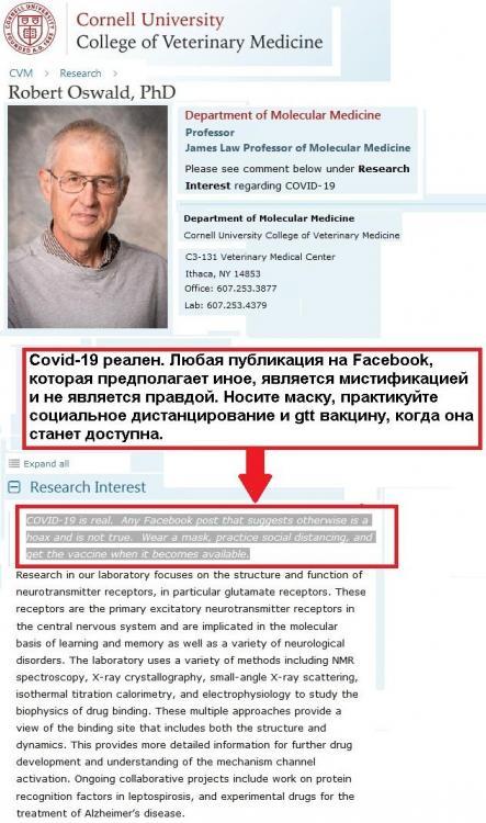 Screenshot_2021-01-01 Robert Oswald, PhD.jpg