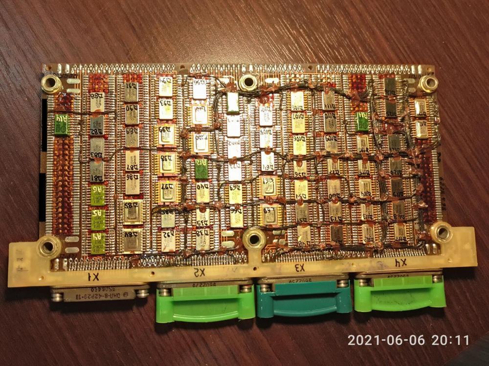 P10606-201125.thumb.jpg.791d9f55e30573dddefed4aa0d2c7c2b.jpg