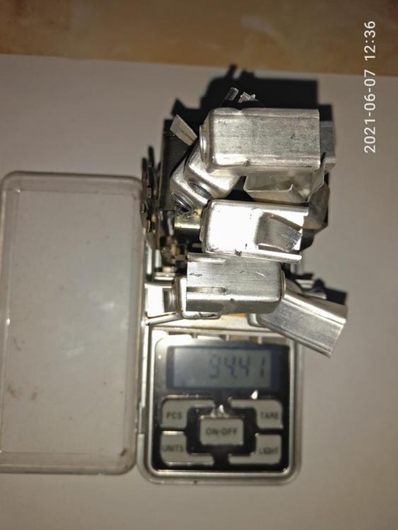 P10607-123625.thumb.jpg.f18baf7d17c97323faedb72eab0b0094.jpg