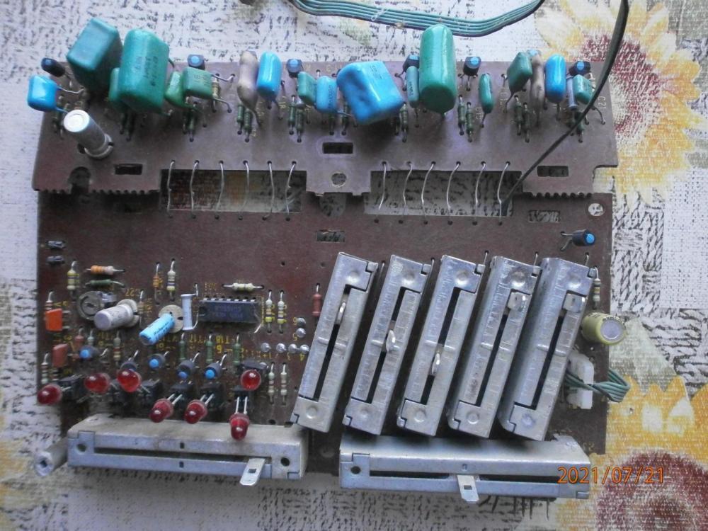 P7215610.thumb.JPG.7dcfc158cce91a2de420e7d4ac497acd.JPG