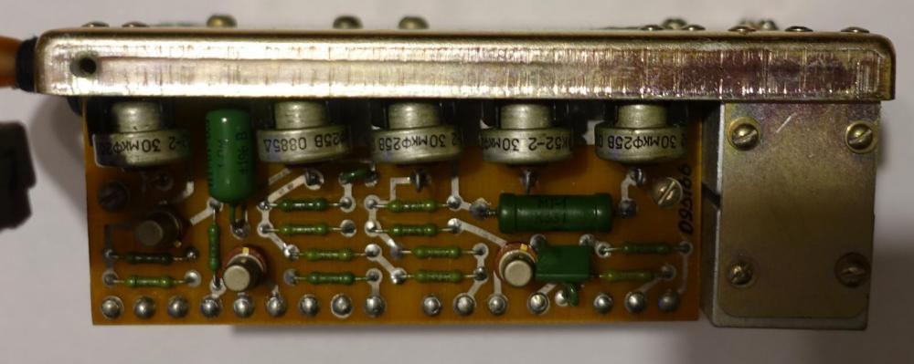 DSC01902.JPG