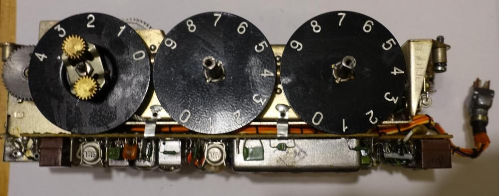 DSC02043.JPG