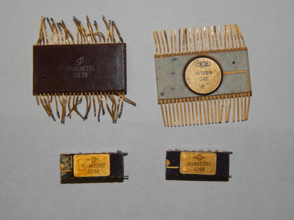 DSCN3230.JPG