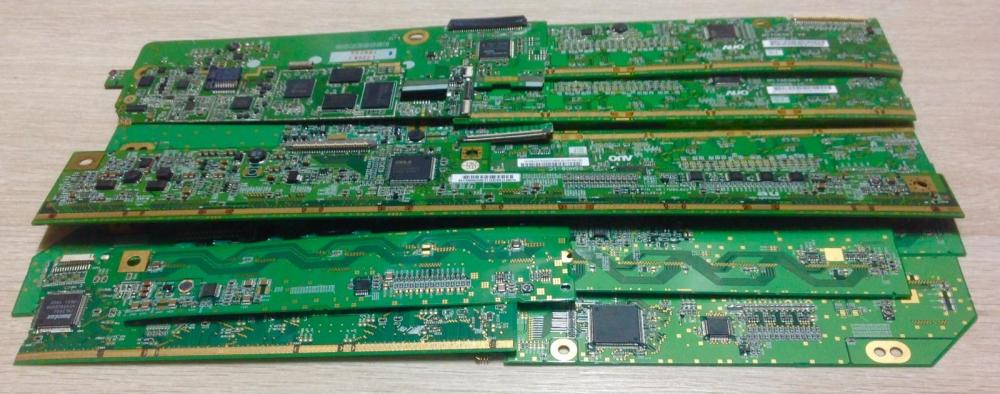 IMG_5922.thumb.JPG.cce9e519dba0f2e136a0ed192dcea823.JPG