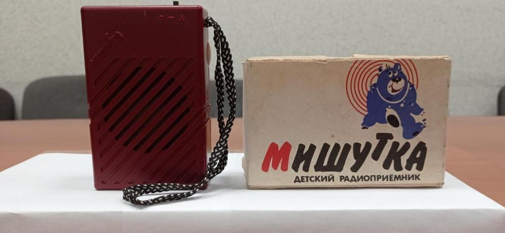 Mishutka_v2_brown_front.jpg