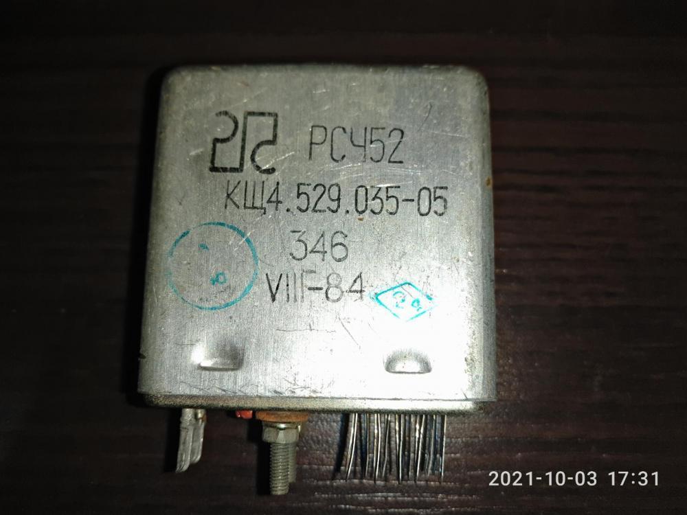P11003-173155.thumb.jpg.b25f88f553db37a6b7d7595df574410d.jpg